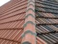 Dach (nach Sanierung)