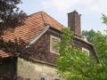 209. Muehle-SW-Fassade-Krueppelwalm v. W