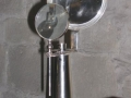 515. Brennglas